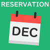 Year-end reservation